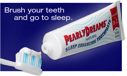 pearly-dreams-toothpaste-thumb-445x267-24180