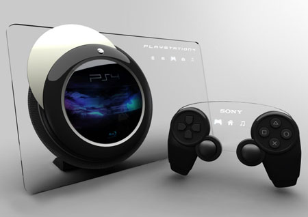 playstation4-concept1
