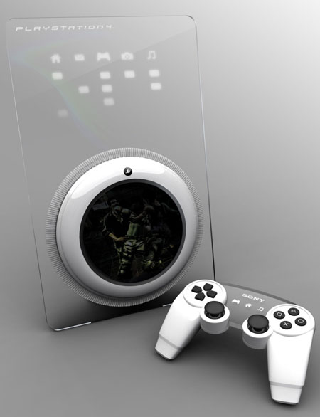 playstation4-concept4