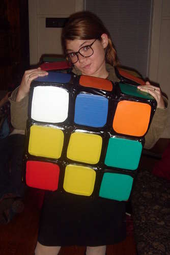 rubiks-cube-costume1