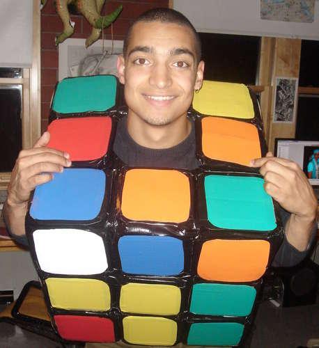 rubiks-cube-costume3