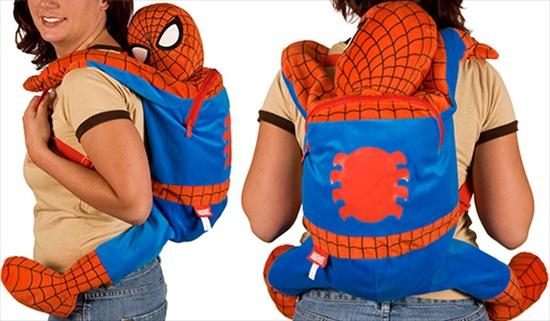 spider-man-backpack