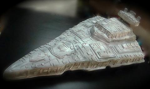 star-destroyer-cake2