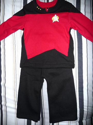 star-trek-uniform1