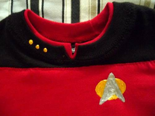 star-trek-uniform2