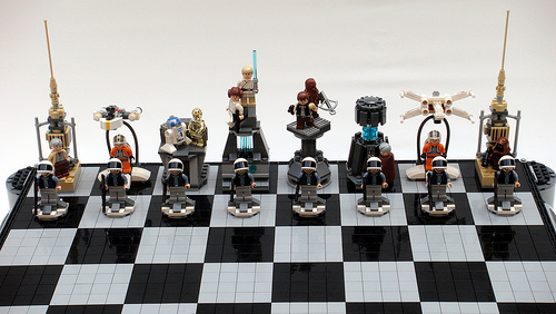star-wars-lego-chess2