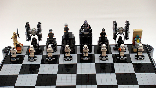 star-wars-lego-chess3