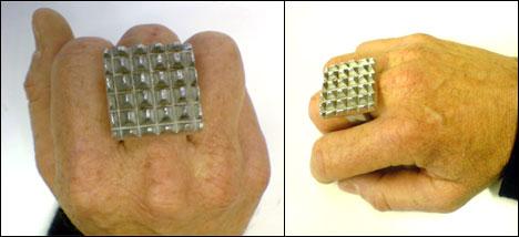tenderizer-ring