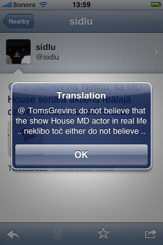 tweetie_2_app_translation