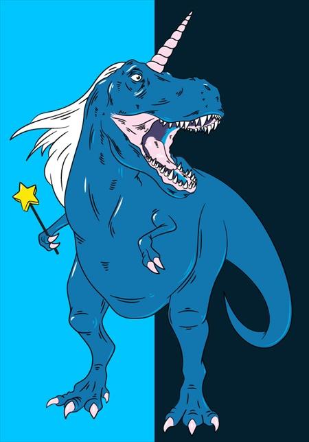 unicornasaurus1