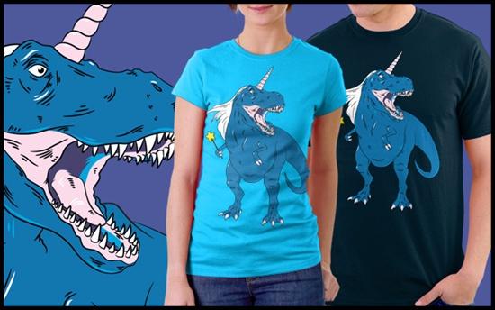 unicornasaurus2