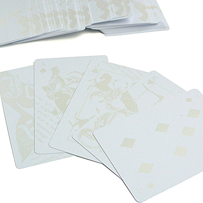 white-playing-cards