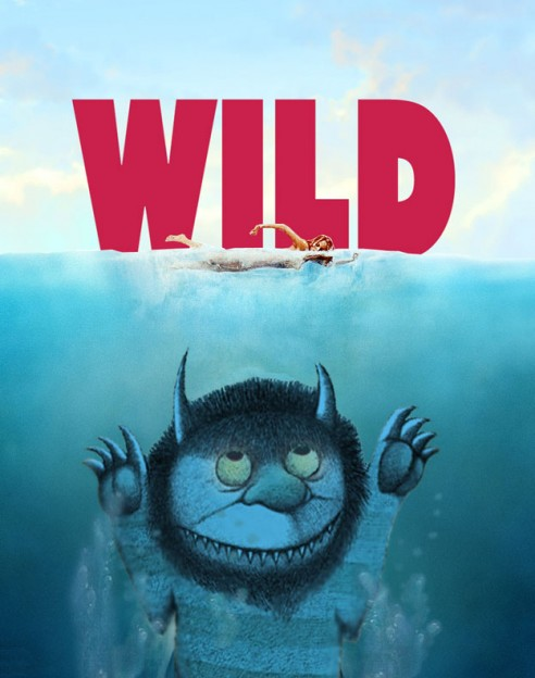 wild-things-jaws