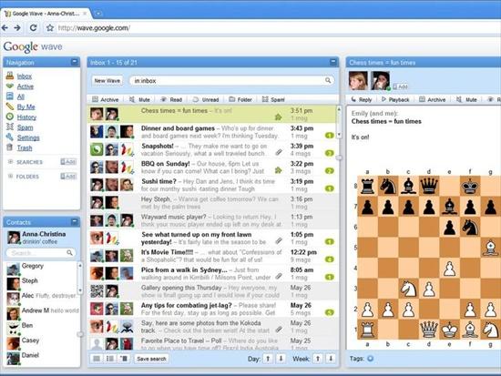 Google_Wave_chess