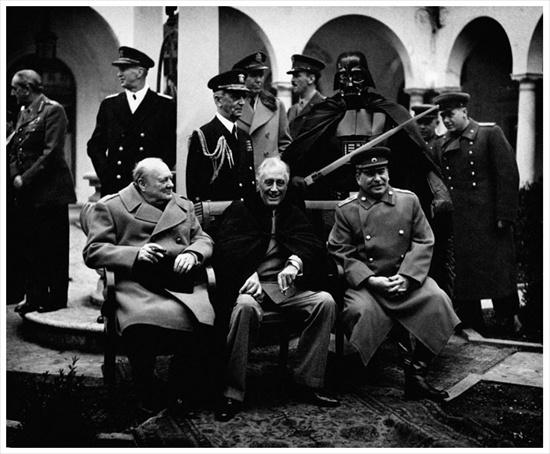 Yalta_Conference_1945
