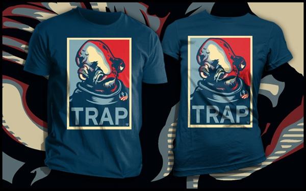 ackbar-trap-tee