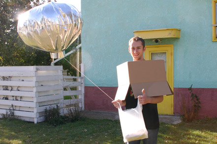 balloonboy1