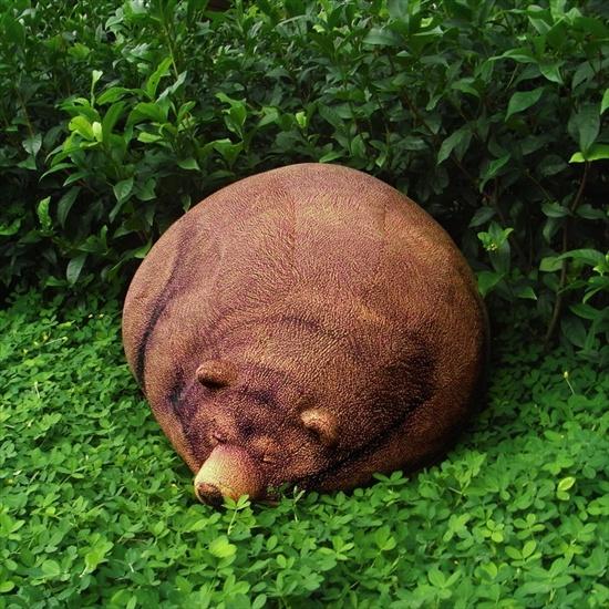 bear-bean-bag2