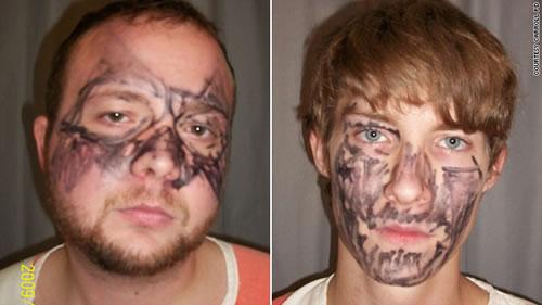 black-marker-faces