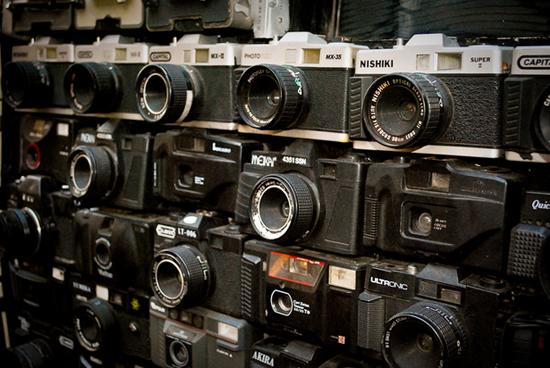 camera-van2