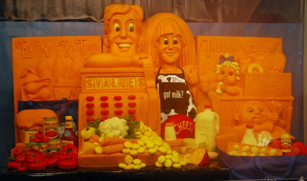 cheese-sculpture3
