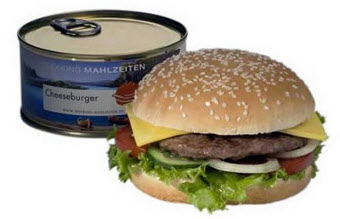 cheeseburger-in-a-can