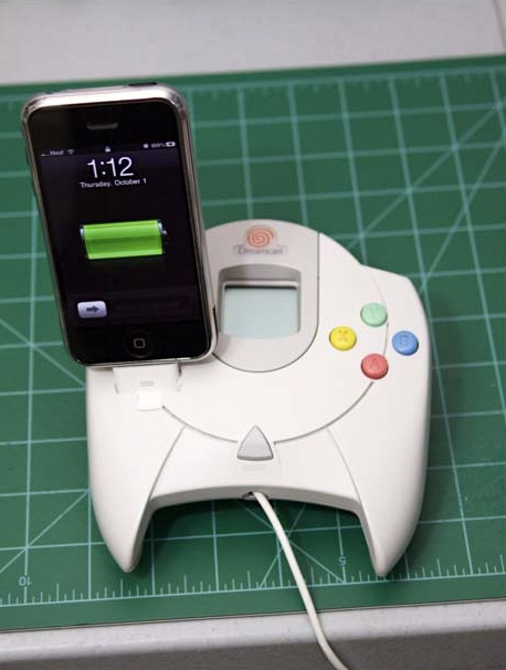 dreamcast-iphone