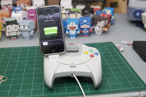 dreamcast-iphone2