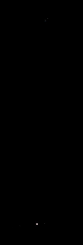 earth-and-jupiter