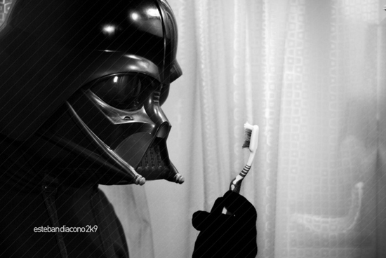 everyday-darth2