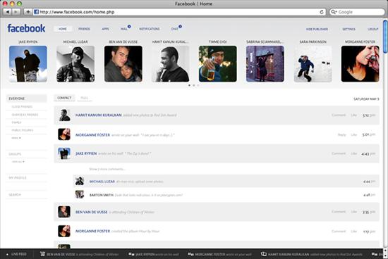 facebook-facelift3