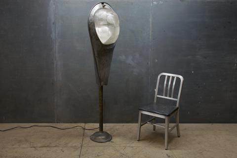 floor-lamp-01
