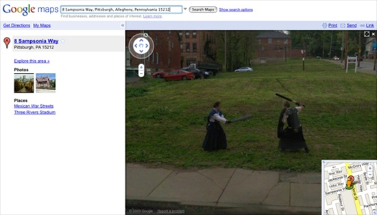 googlemapslarpers