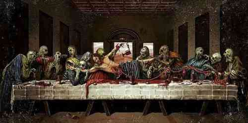 jesus_supper_zombie
