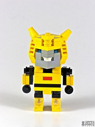 lego-transformers-characters-bumblebee