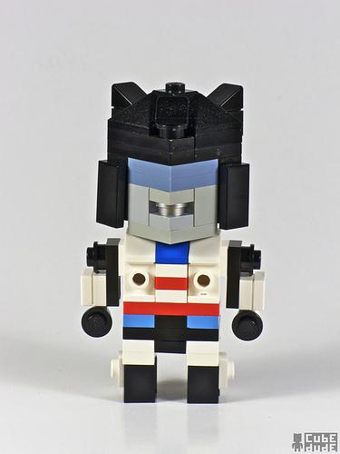 lego-transformers-characters-jazz