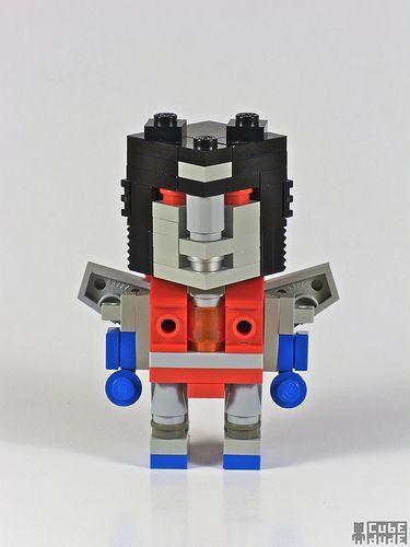 lego-transformers-characters-starscream