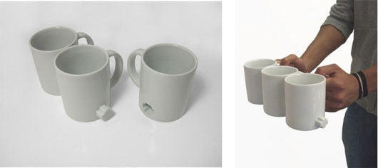link-mug