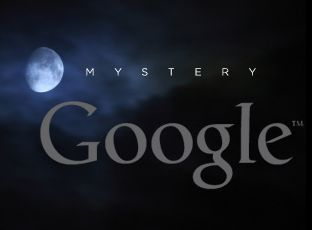 mystery-google1