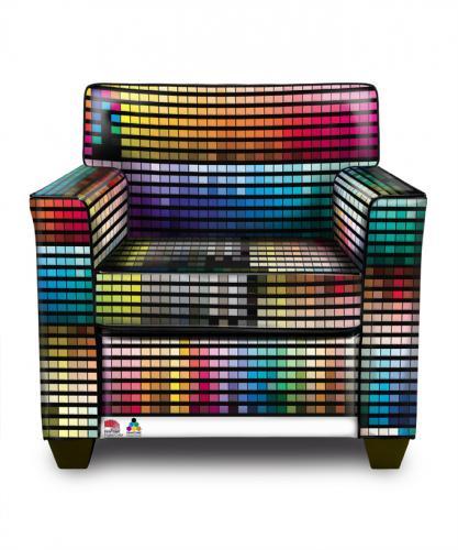 pantone-chair