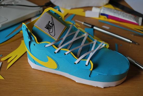 paper-shoes1