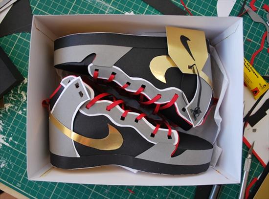 paper-shoes2