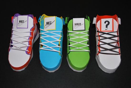 paper-shoes3