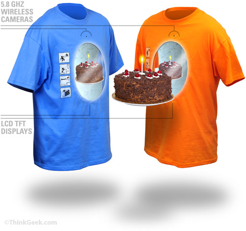 portal_shirts