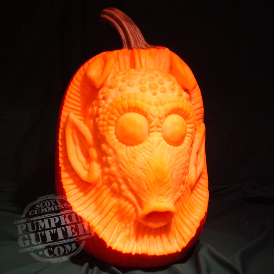 pumpkin3