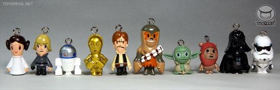 star-wars-pendants