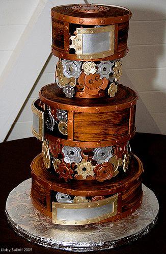 steampunk-cake1