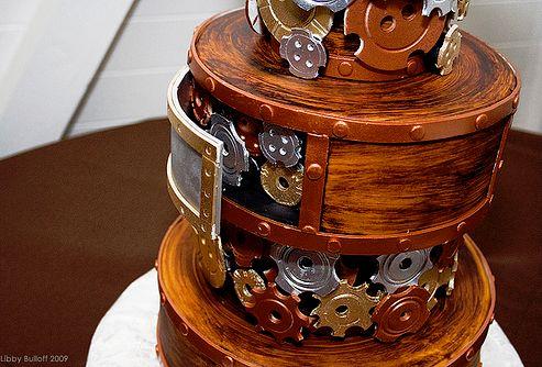 steampunk-cake2