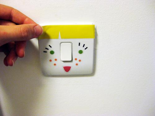 switch-sticker1