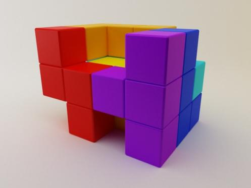 tetris-chair